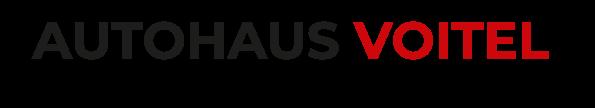 Autohaus Voitel