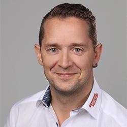 Alexander Treuheit