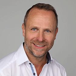 Andre Pehlke