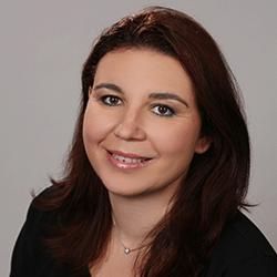 Dr. Maria Monika Voitel