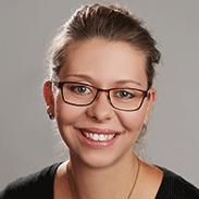 Ivonne Petzold