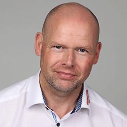 Steffen Mergner
