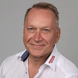 Andreas Cämmerer