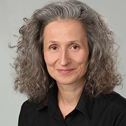 Kathrin Schönrich