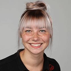 Sarah Böhlke