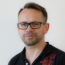 René Trommer-Kahlert