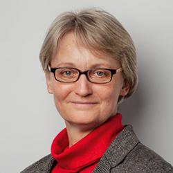 Simone Walther