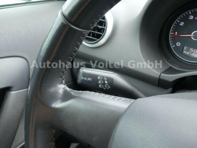 Audi A3 Sportback 1.8 TFSI Ambiente
